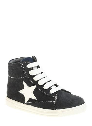 Kifidis Ayakkabı Mavi